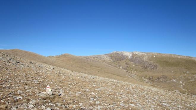 Camí de Roca Colom
