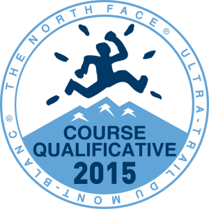 CourseQualificative2015_FR