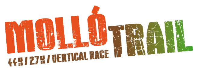 MOLLO-TRAIL-LOGO3