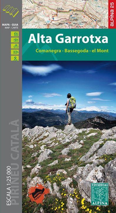 AlpinaAltaGarrotxa